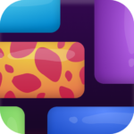 Traffic Jam – Unblock Jam Sliding Block Puzzle 1.2 MOD APK