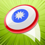 Ultimate Disk – Frisbee Throwing Disc 1.8 MOD APK