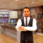 Virtual Chef Restaurant Manager – Cooking Games 1.2 MOD APK