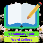 Vocabulary Quiz and Word Collect – Word games 2020 1.1.06 MOD APK