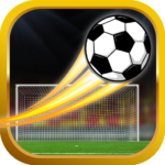WORLD FREEKICK TOURNAMENT 2.2 MOD APK