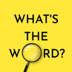What's the Word: Guess One Word Pictures Game 1.4 MOD APK