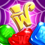 Wonka's World of Candy – Match 3  1.49.2450 MOD APK