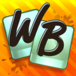 Word Battle 10.5.04 MOD APK