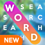 Wordscapes Search  1.9.7 MOD APK