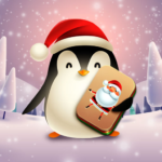 Xmas Mahjong: Christmas Holiday Magic 1.0.8 MOD APK