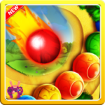 Zumbla Deluxe – Marble Classic Puzzle Game 7.0.0 MOD APK