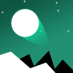 ortho – Bouncing ball Quest game 1.2 MOD APK