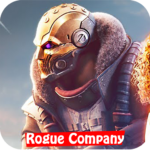 tips : Rogue Company Royale Game 1.0 MOD APK
