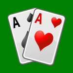 250+ Solitaire Collection 4.15.11 MOD APK