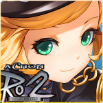 Action RO2 Spear of Odin 1.0.2.1 MOD APK