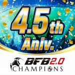 BFB Champions 2.0 ~Football Club Manager  4.0.0 MOD APK
