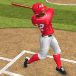 Baseball Game On – a baseball game for all 1.0.6 MOD APK