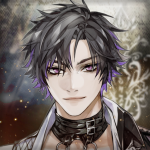 Beastly Desires: Otome Romance you Choose 2.0.15 MOD APK