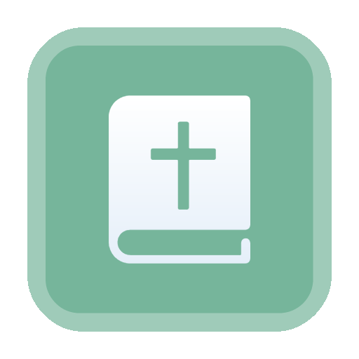 Bible Journey Trivia Game 1.27 MOD APK