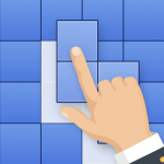 Block Puzzle – Fun Brain Puzzle Games 1.11.15.3 4.1-20121084 MOD APK
