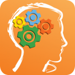 Brain Training Day~brain power 3.12.2 MOD APK