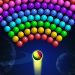 Bubble Shooter  MOD APK