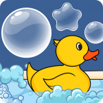 Bubbles game – Baby games 3.1.3 MOD APK