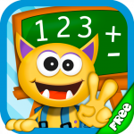Buddy: Math games for kids & multiplication games 7.5.1 MOD APK