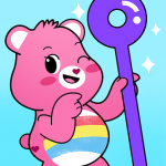 Care Bears: Pull the Pin  0.4.3 MOD APK