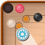 Carrom Board King 9.9 MOD APK