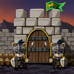 Castle Defense King 1.0.5 MOD APK