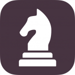 Chess Royale Play and Learn Free Online  0.36.20 MOD APK