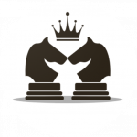 Chessplaying with a friend. Play chess online free 2.7.9 MOD APK