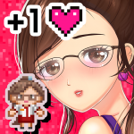 Citampi Stories Offline Love and Life Sim RPG  1.70.203r MOD APK