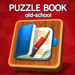 Daily Logic Puzzles & Number Games  1.9.0 MOD APK