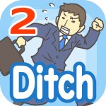 Ditching Work room escape game  2.9.18 MOD APK