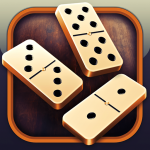 Dominoes Elite 10.5 MOD APK