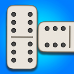 Dominos Party – Classic Domino Board Game  4.9.1 MOD APK