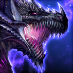Dragon Chronicles – Strategy Card Battle 1.2.0.6 MOD APK
