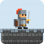 Epic Game Maker – Create and Share Your Levels! 1.95 MOD APK