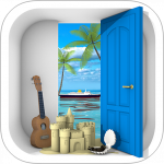 Escape Game: Aloha 2.0.0 MOD APK