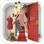 Escape Game: For you 2.0.0 MOD APK