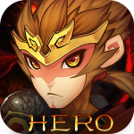 Fairy Battle:Hero is back 1.2.2 MOD APK