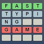 Fast Typing Game Test your writing speed  4.2 MOD APK