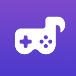 Game of Songs – Music Social Platform 2.2.1    MOD APK