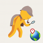 GeoGuessr : Geography Game  1.5.3  MOD APK