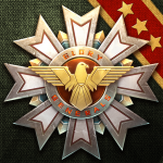 Glory of Generals 3 – WW2 Strategy Game  1.1.2  MOD APK