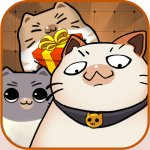 Haru Cats® – Fun Slide Puzzle – Free Flow Zen Game  1.5.2 MOD APK