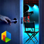 Hollywood Escape 1.2 MOD APK