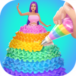 Icing On The Dress 1.0.9 APK