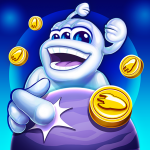 Idle Planet Tycoon: Idle Space Incremental Clicker 0.4.5 MOD APK