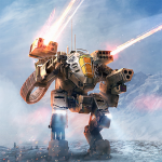 Instant War Real-time MMO strategy game  1.18.0 MOD APK