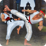 Karate Fighting 2020: Real Kung Fu Master Training 1.2.4 MOD APK