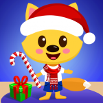Preschool learning games for toddlers & kids  3.2.7 MOD APK
